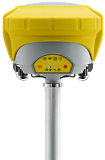 GNSS Ровер Geomax Zenith 35 Pro GSM-UHF-TAG GPS