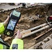 GNSS Приемник Leica Zeno 20 Android UMTS Handheld