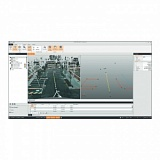 Модуль ПО GeoMax X-Pad Office MPS X-CAD